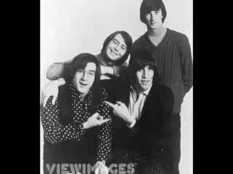 Younger Girl - Lovin' Spoonful