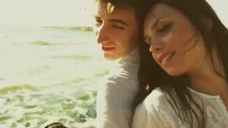 Андрей Разин & Ласковый Май - Останься (1990 Remastering Mix) ™(Music & Video) HD