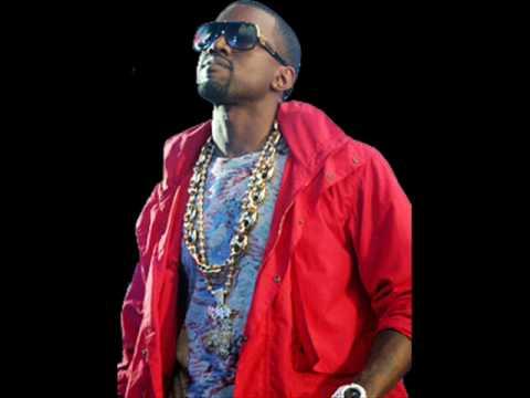 Kanye West Ft. Beyoncé & Charlie Wilson – See Me Now