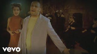 Ayman, Naima - Nur die Wahrheit zaehlt (Official Video) (VOD)