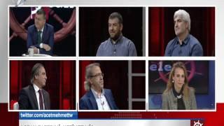 İskele Sancak - 30 Eylül 2016