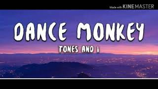 Download DJ Dance monkey|terbaru2020