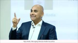 IIMB PGPEM VijayKedia 2016