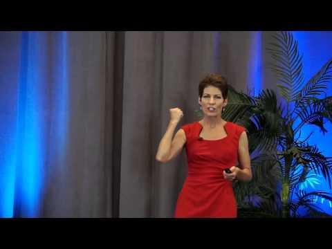 Ellen Rohr - Howard Partridge Event Speaker