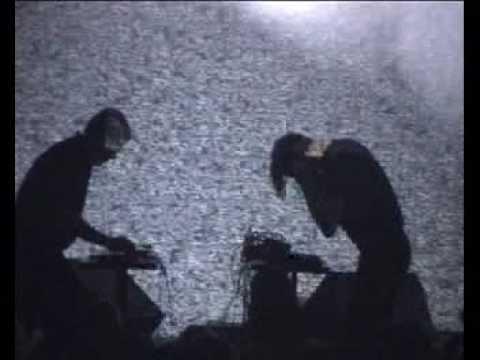 SONAR Live