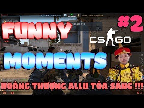 vietnamese matchmaking