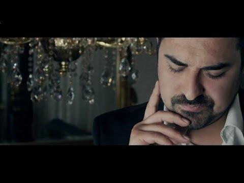 Soner Çoşkun - Uykularım yarım kaldı - HD Klip by Tanju Duman