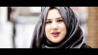 SOAS University of London Graduation Film 2016