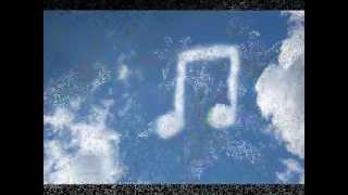 Красивая музыка. Music Sergey Chekalin. Good music. BONNE MUSIQUE. BUENA MÚSICA. BOA MÚSICA(, 2013-01-12T16:05:22.000Z)