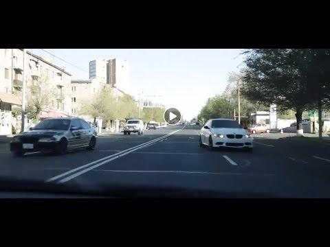 A.K.A  Film / Ա.Կ.Ա  Ֆիլմ / Autodrive
