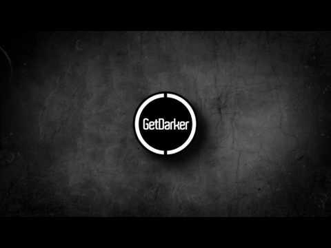 NType - Boom Blast [Wheel & Deal Records]