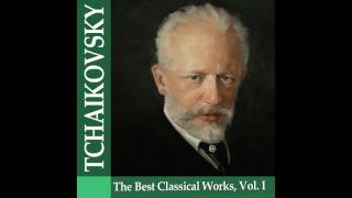 14 The Swan Lake Suite, Op. 20a: III. Dance of the little swans