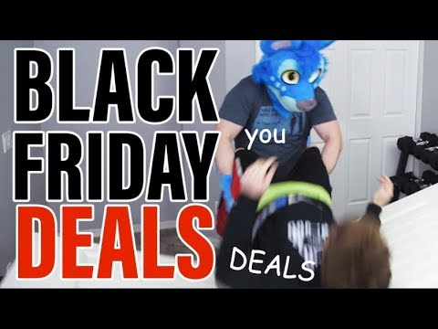 Black Friday Deals - Black Friday Deals