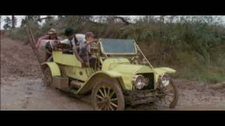reivers-trailer.flv