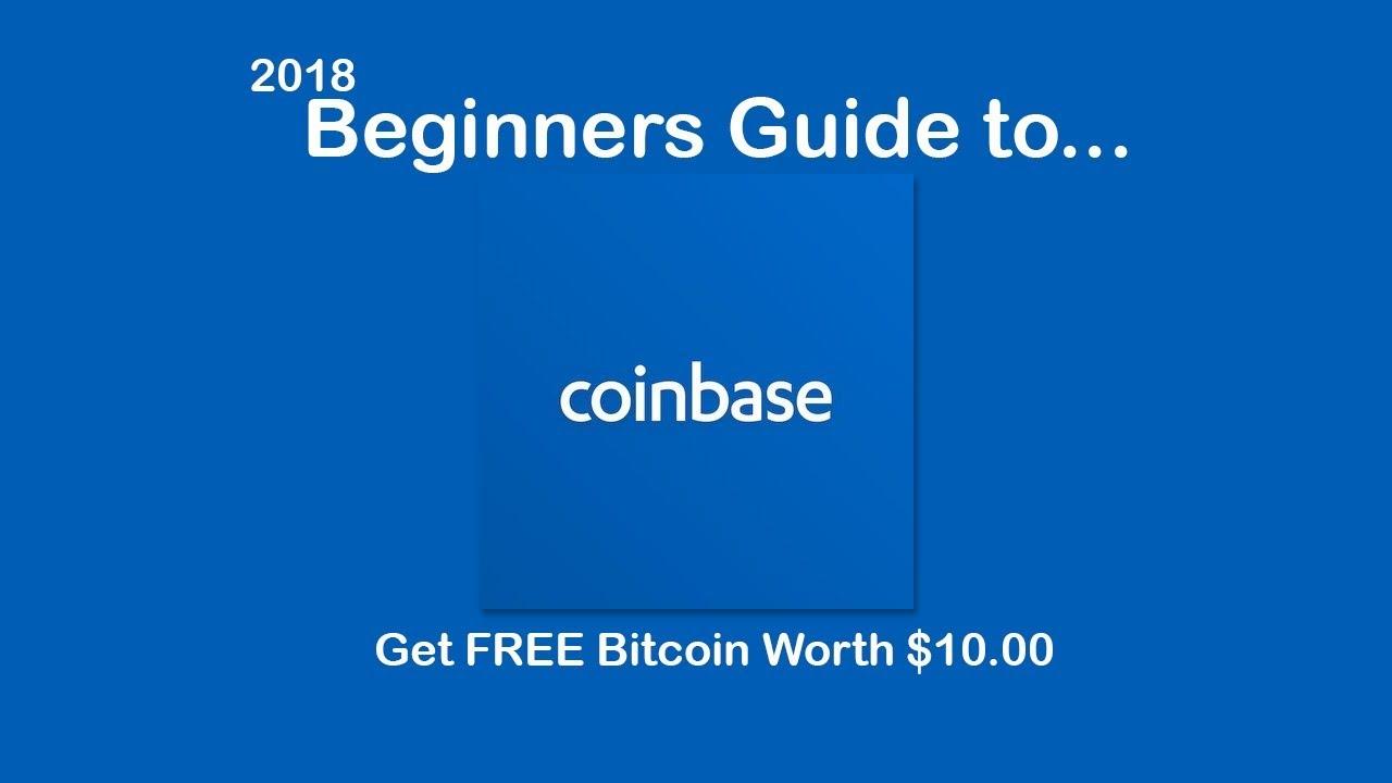 marketwatch bitcoin burbulas euro bitcoin realiu laiku