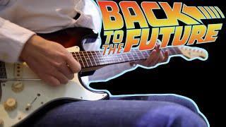あのギター超〜カッコいいのになぁ。音が大きすぎるという理由によりマ...