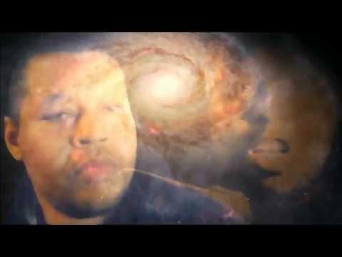 RZA - instrumental Remix