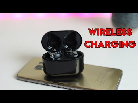 bicboz-true-wireless-earbuds-review-(2019)