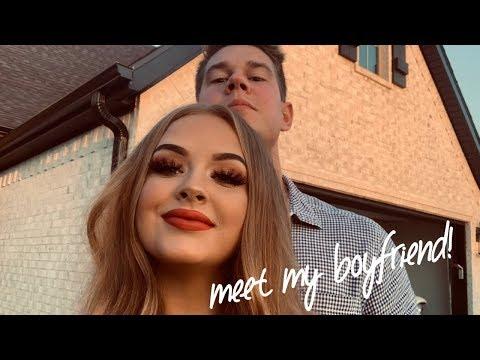 vlog-|-trip-to-fayetteville-+-meet-my-boyfriend
