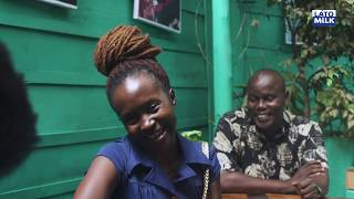 Download Kansiime Anne Comedy - A happy valentines day indeed. Kansiime Anne. African Comedy