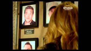 Ringer -- Episodio 13