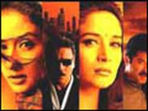 Lajja (Official Promo) Madhuri Dixit | Manisha Koirala thumbnail