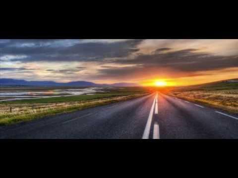 Above & Beyond - Anjunabeach (Original Mix)