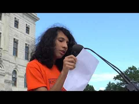 2018-08-14 Youth Power Rally 02