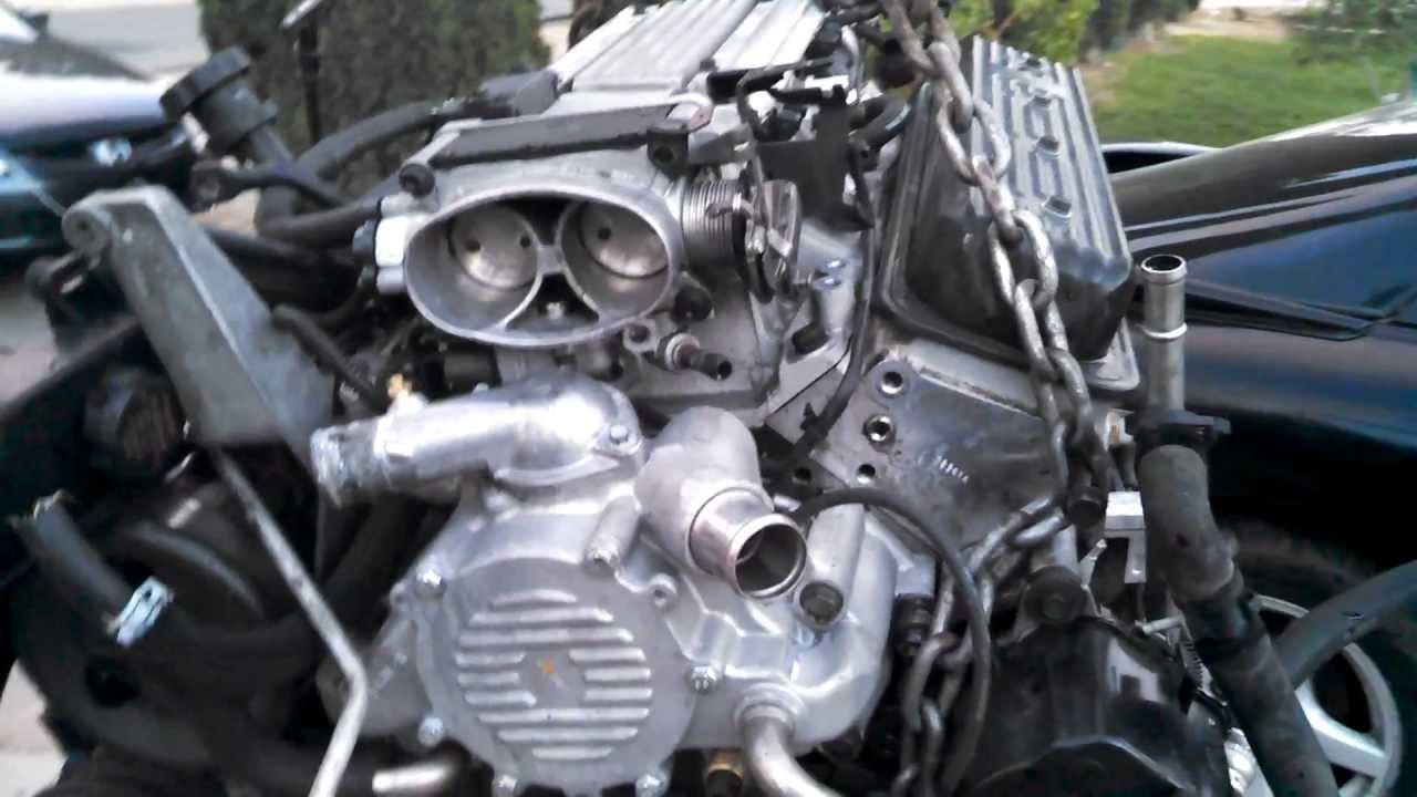 medium resolution of 1995 lt1 wiring harnes