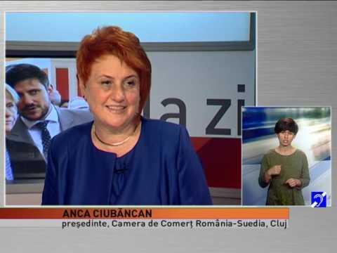 Transilvania la zi din 16 iunie 2016
