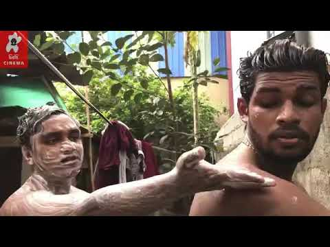 khomedha-sarpaya-saritha-2