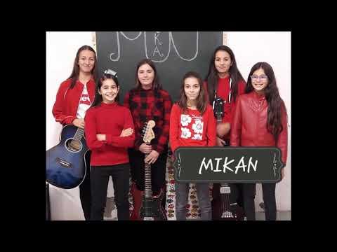 Mikan Boa viaxe - YouTube d3774c80eba