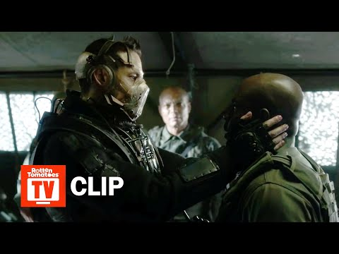 Krypton S01E03 Clip | 'The Horror' | Rotten Tomatoes TV - YouTube