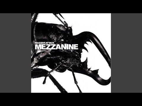 Teardrop (Mad Professor Mazaruni Vocal Mix) mp3