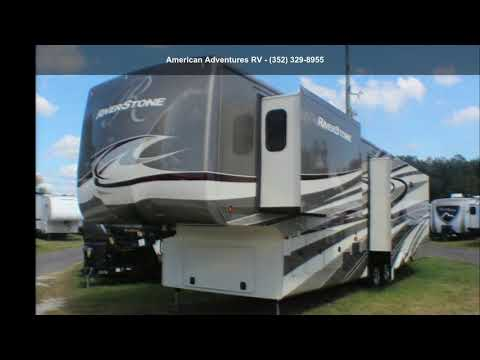 2016-forest-river-riverstone-38ts