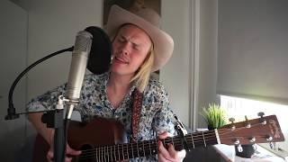 Avicii - Heaven (Jakob Karlberg Cover)