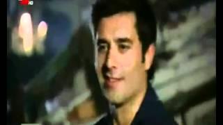 Ya 3eny 3aleky Ya Teba - Yalanci Bahar ( Selim & Zeinab )
