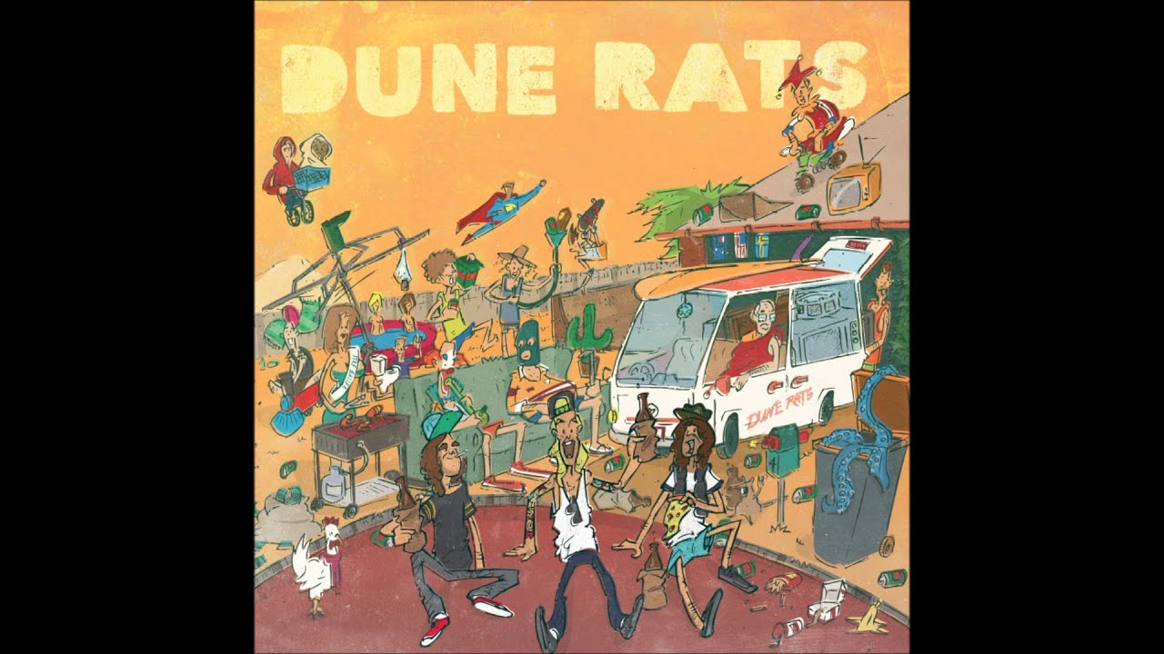 dune-rats-home-sick-videos-buzo-del-rock