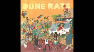 Dune Rats - Home