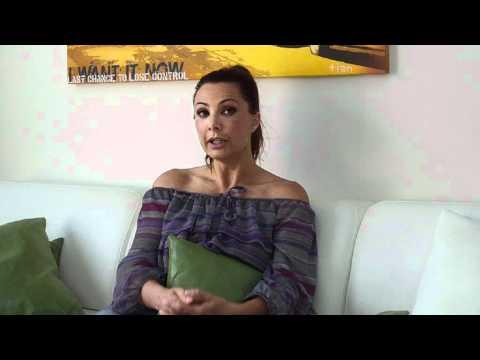 Interview De Valérie Boisgelot - Partie 2