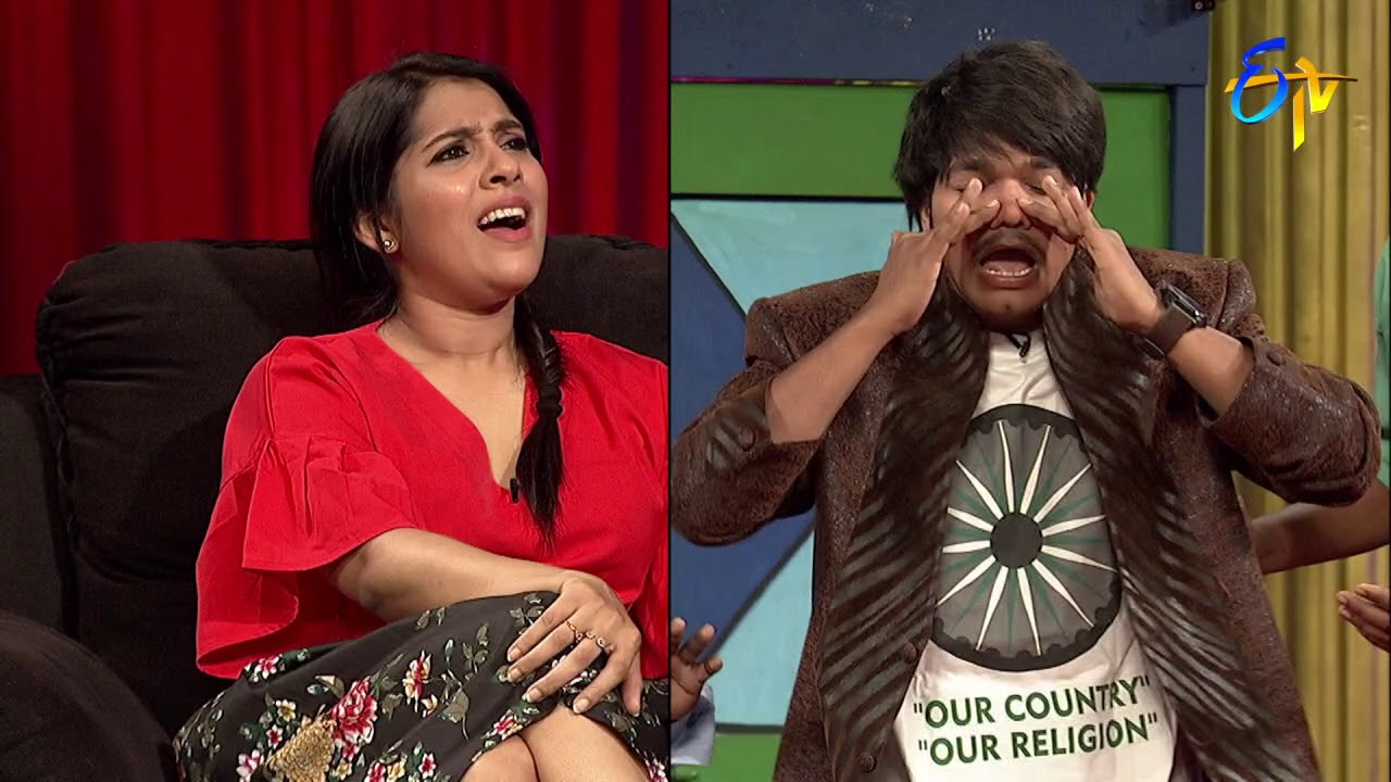 How To Play Jabardasth In Usa