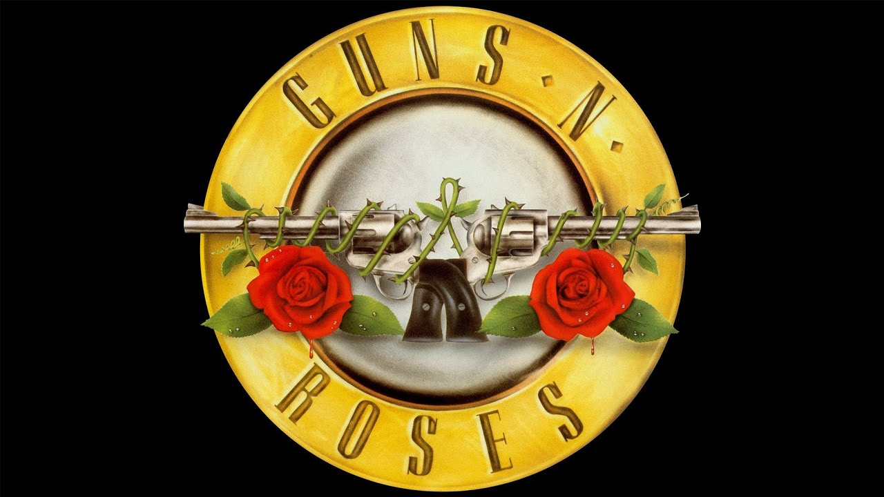 My Favorite Glam Rock Albums: Part 2