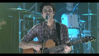 DVD COMPLETO Jesus Culture Consumed