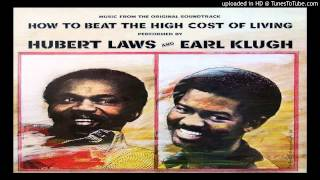 Hubert Laws and Earl Klugh - It