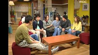 New Nonstop, 431회, EP431, #01
