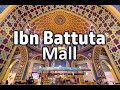 Ibn Battuta Mall, Dubai