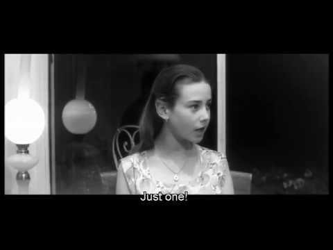 Mozart e il cinema - Lola, donna di vita (1961)