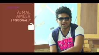 I Personally Ajmal Ameer Part 01