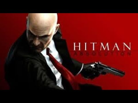 How To Download Hitman Absolution Torrent Tech Gaming Youtube