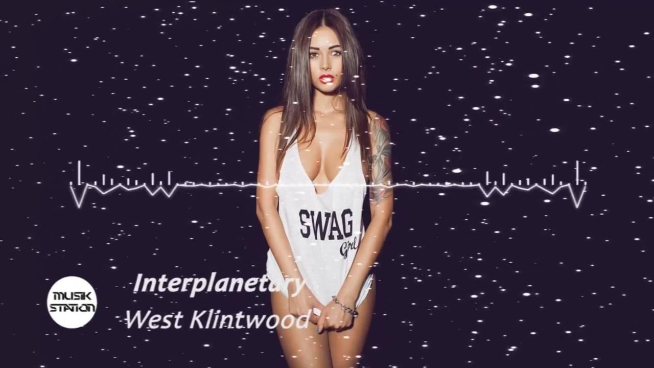 interplanetary original mix west klintwood